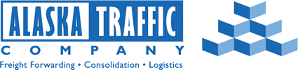 Alaska Traffic Company - Freight Forwarding, Consolidation & Logistics
